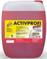 Моющее средство ACTIPROFI DISK, 1кг