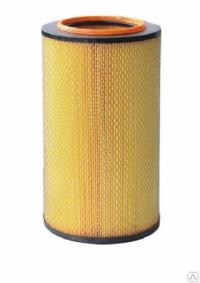 Фильтр В4345М