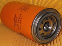 Фильтр ЕКО-02.222/LF16015