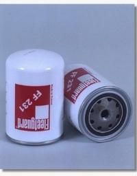 Фильтр топливный FF231