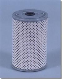 Фильтр топливный FF5105