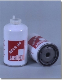 Фильтр топливный FF5135