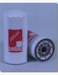 Фильтр топливный FF5207