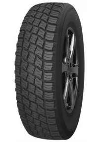 225/75 R16 БРШЗ Forward Professional 219