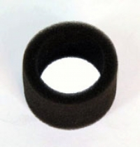 Фильтр гидравлический HF28926