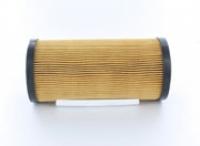 Фильтр гидравлический HF35209