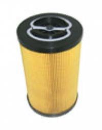 Фильтр гидравлический HF35216