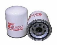 Фильтр гидравлический HF35256