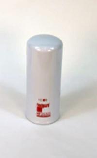 Фильтр гидравлический HF35305