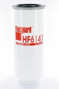 Фильтр гидравлический HF6141