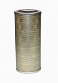 Фильтр гидравлический HF6182