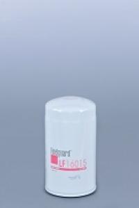 Фильтр масляный LF16015