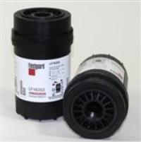Фильтр масляный LF16352