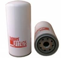 Фильтр масляный LF17475