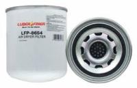 Фильтр осушителя воздуха LFP8654