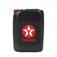 Трансмиссионное масло TEXAMATIC 7045 E (20L)