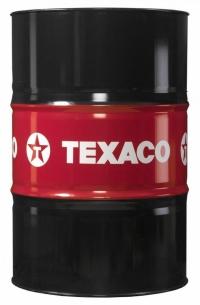 Трансмиссионное масло GEARTEX  EP-C  80W90 (208L)