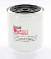 Фильтр охлаждения жидкости WF2071