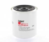 Фильтр охлаждения жидкости WF2073