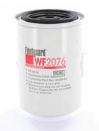 Фильтр охлаждения жидкости WF2076