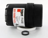 Фильтр топливный FF42000