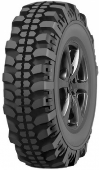 31x10.5-R15 Forward Safari 500