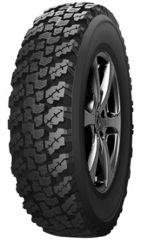 235/75 R15 Forward Safari 530