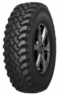 235/75 R15 Forward Safari 540