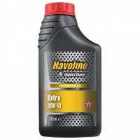 Моторное масло HAVOLINE EXTRA 10W40 (1L)
