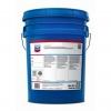 Синяя смазка Chevron Delo Greases EP 15,9 кг