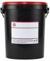 Смазка пластическая синтетическая ТЕХАСО MULTIFAK 264 EP NLGL 00/000 - 18k