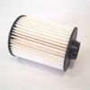 Фильтр топливный FS19925