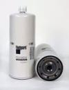 Фильтр топливный FS19934