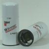 Фильтр масляный LF9001