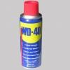 Смазка проникающая WD-40 200 мл