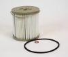 Фильтр топливный FS20402