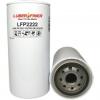 Фильтр масляный LFP2222