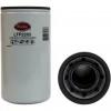 Фильтр масляный LFP2265