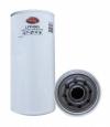 Фильтр масляный LFP4005