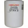 Фильтр гидравлический LFH4268