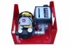 Комплект заправочный KIT Battery Vega 24в
