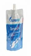 Пластичная смазка Gazpromneft Литол-24 (300г)