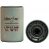 Фильтр масляный LFP5120B