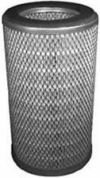 Фильтр воздушный LAF6587