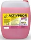 Средство для бесконтактной мойки ACTIPROFI MIX, 10 кг