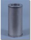 Фильтр гидравлический LH8541