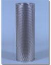 Фильтр гидравлический LH8544