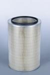 Фильтр воздушный AF26204