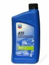 Трансмиссионное масло Dexron ATF MD-3 (1L)
