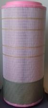 Фильтр воздушный C28 1440 / 867-01-391